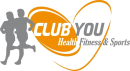 Club You Health Fitness and Sports