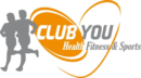 Club You Health Fitness & Sports